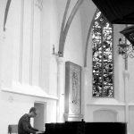 Maarten Regtien Piano Solo: zondag 10 november 16.00